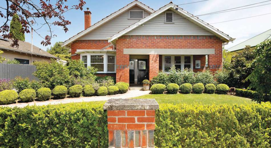 307 Crompton Street, Soldiers Hill VIC 3350