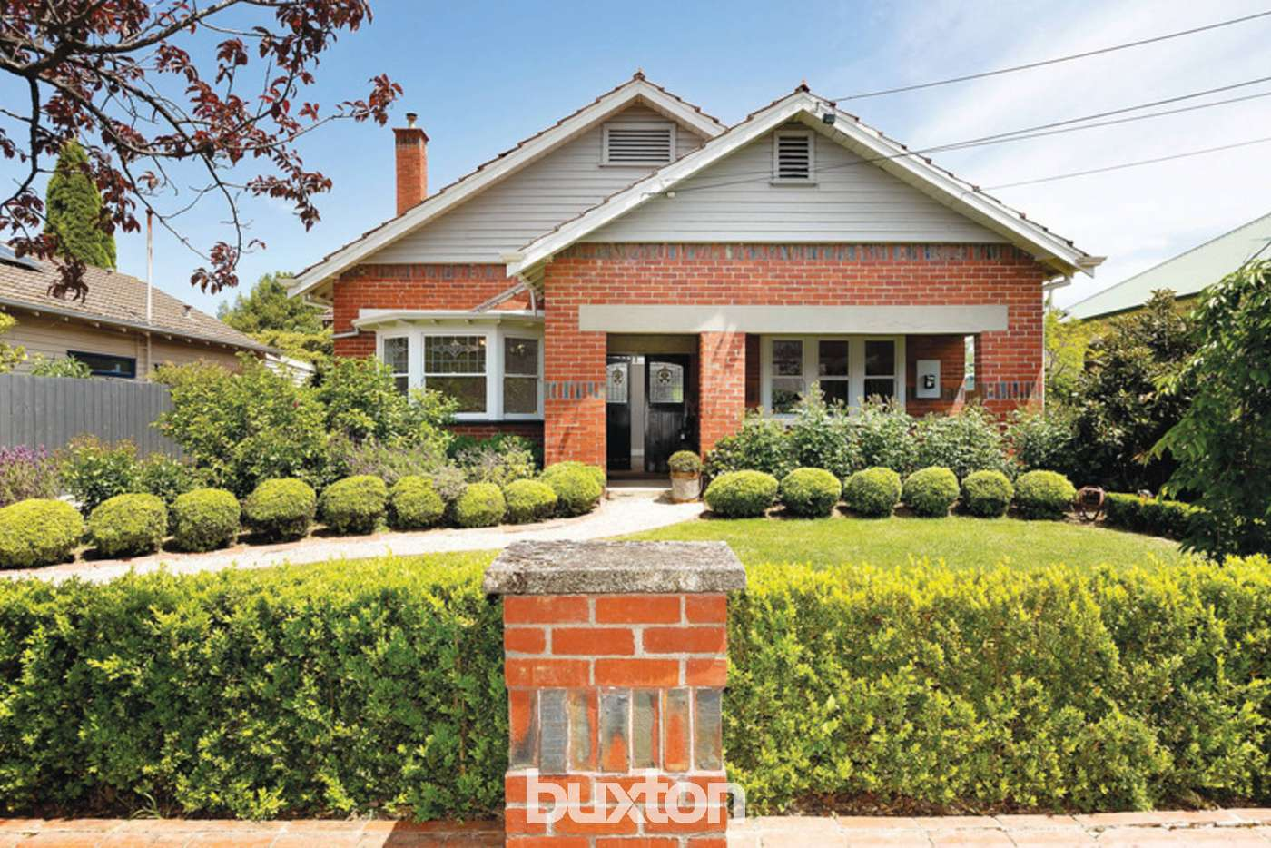 Main view of Homely house listing, 307 Crompton Street, Soldiers Hill VIC 3350