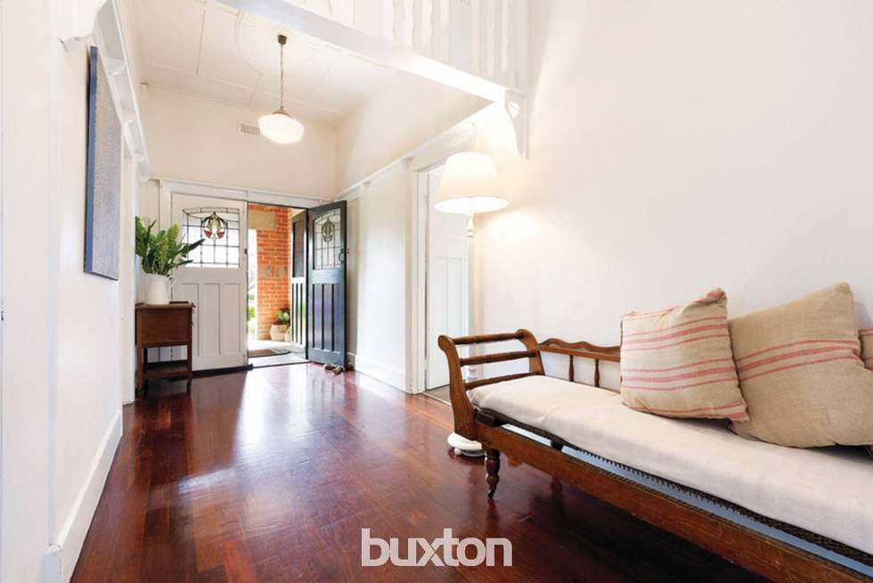 Fourth view of Homely house listing, 307 Crompton Street, Soldiers Hill VIC 3350