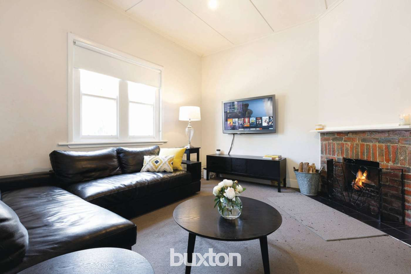 Fifth view of Homely house listing, 307 Crompton Street, Soldiers Hill VIC 3350