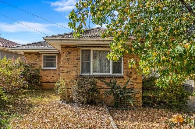 17 Waratah Street, West Footscray VIC 3012