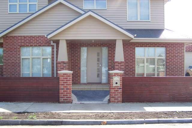 126 Wingrove Street, Alphington VIC 3078
