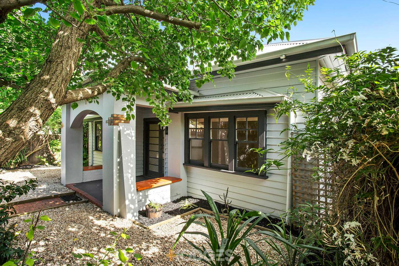 Main view of Homely house listing, 165 Autumn Street, Geelong West, VIC 3218