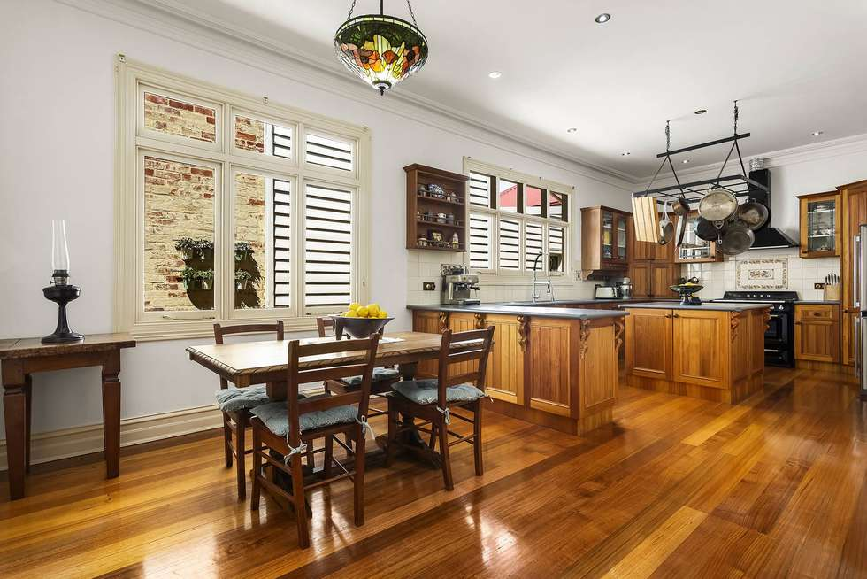 Third view of Homely house listing, 12 Elizabeth Street, Newport VIC 3015