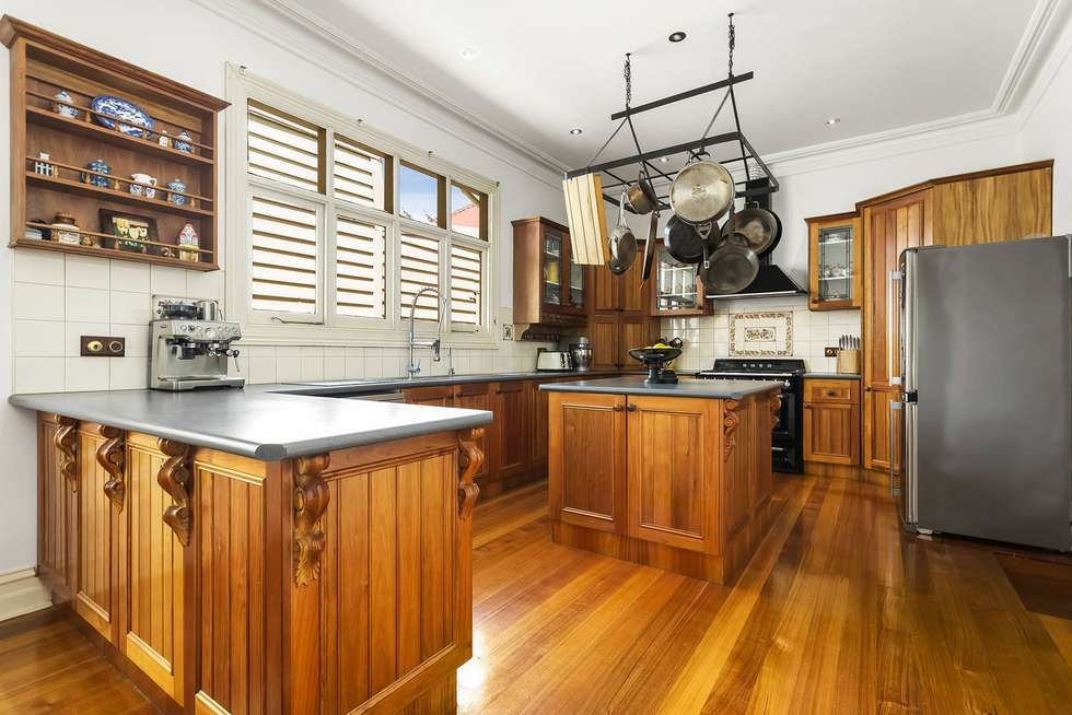 Fourth view of Homely house listing, 12 Elizabeth Street, Newport VIC 3015