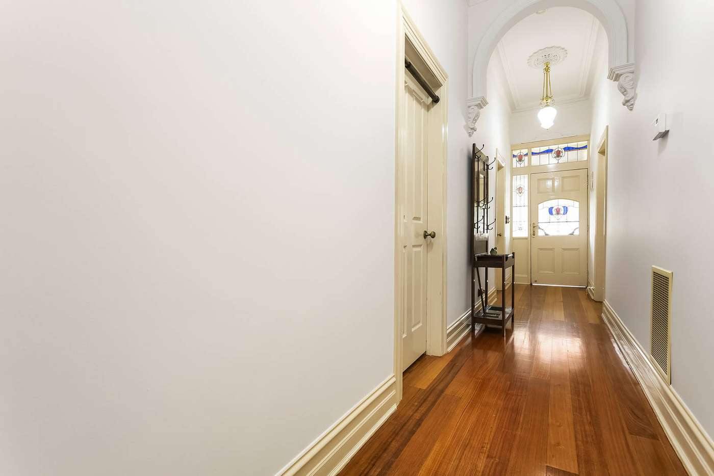 Sixth view of Homely house listing, 12 Elizabeth Street, Newport VIC 3015