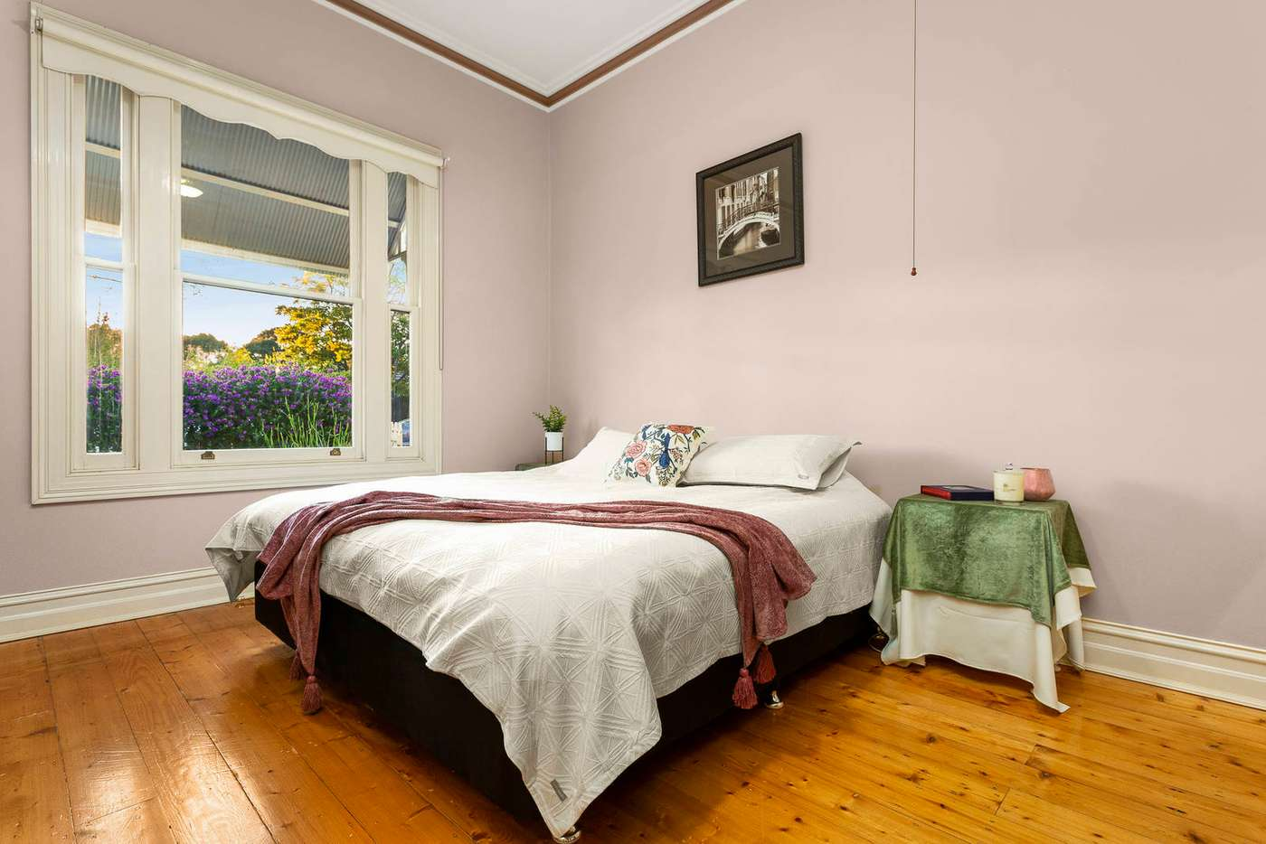 Seventh view of Homely house listing, 12 Elizabeth Street, Newport VIC 3015