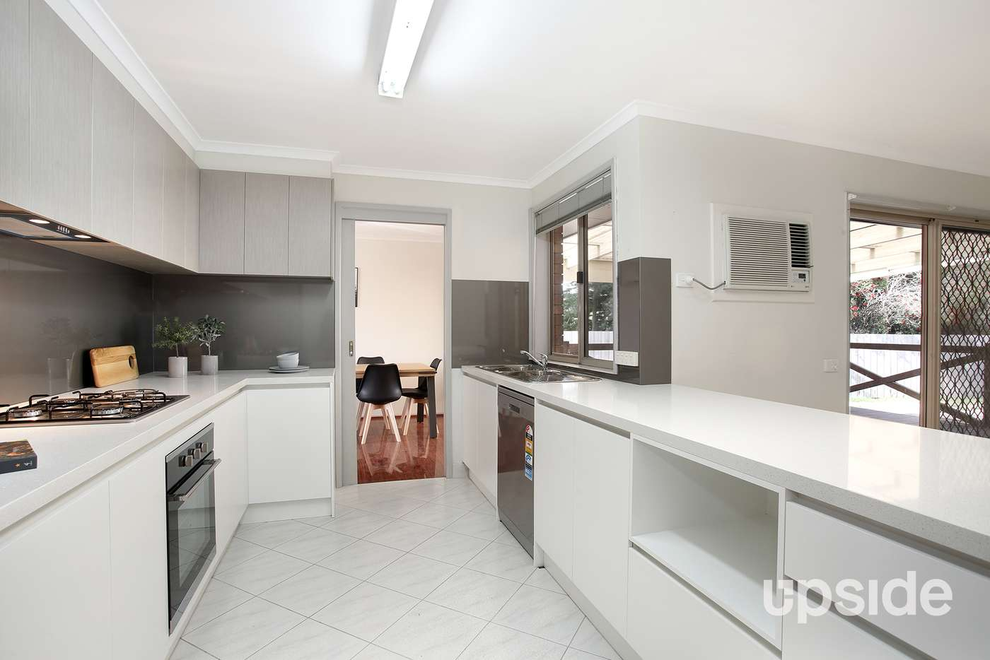 Main view of Homely house listing, 38 Earnshaw Drive, Carrum Downs, VIC 3201