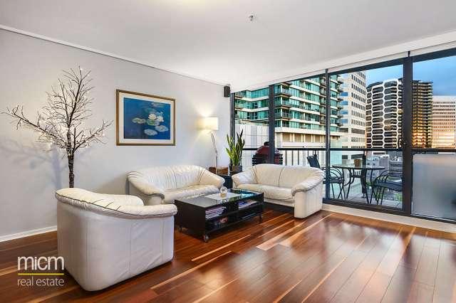 910/28 Bank Street, South Melbourne VIC 3205