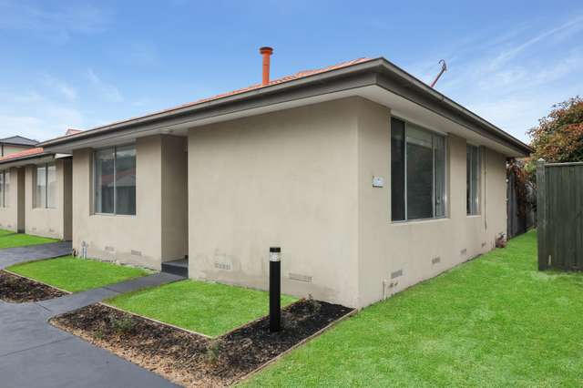 10/41 Deane  Street, Frankston VIC 3199