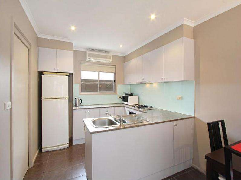 Main view of Homely apartment listing, 16/1204 Glen Huntly  Road, Glen Huntly, VIC 3163