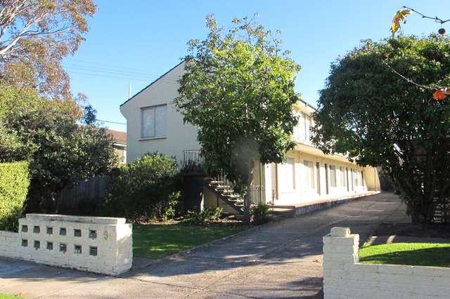 2/9 Toward Street, Murrumbeena VIC 3163