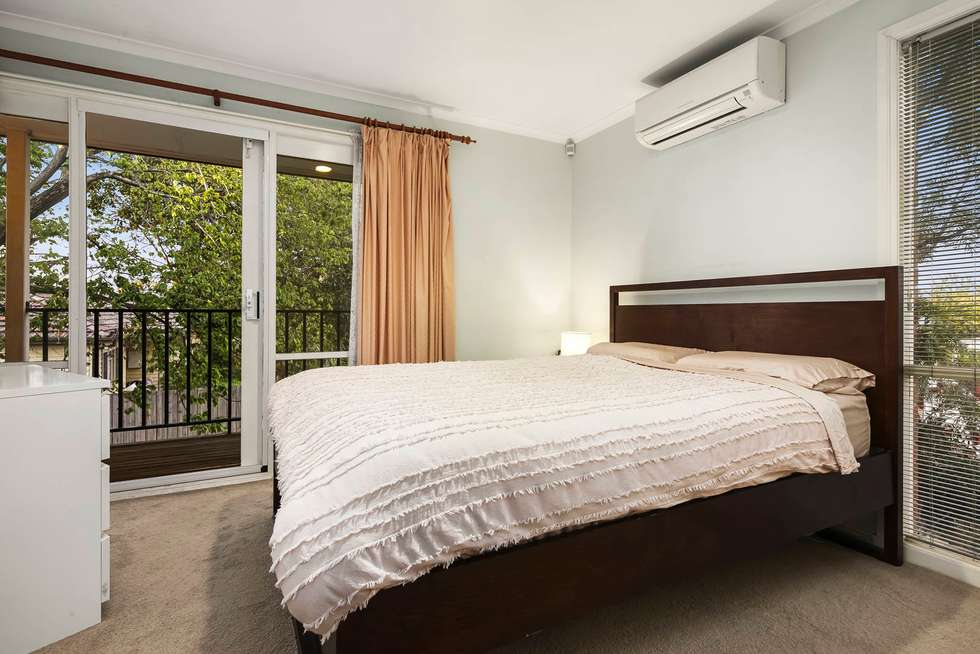 Fifth view of Homely house listing, 1A Graham Street, Newport VIC 3015