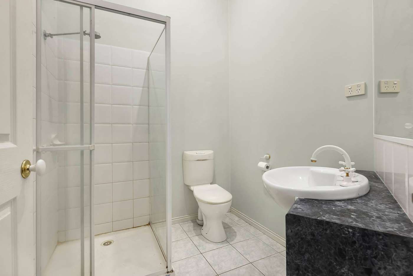 Sixth view of Homely house listing, 1A Graham Street, Newport VIC 3015