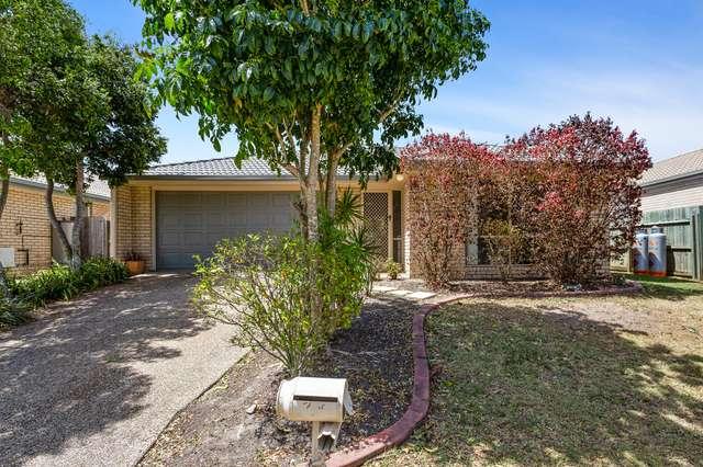 48 McGahey Street, Rothwell QLD 4022