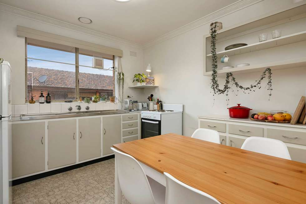 Third view of Homely apartment listing, 10/99 Verdon Street, Williamstown VIC 3016