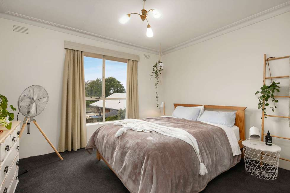 Fourth view of Homely apartment listing, 10/99 Verdon Street, Williamstown VIC 3016