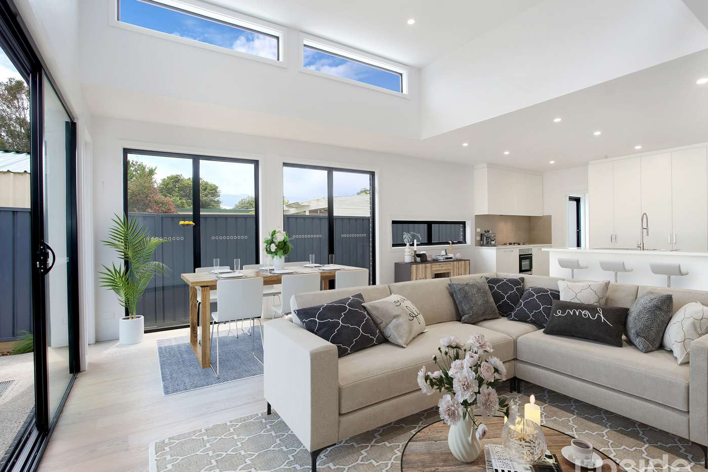 Main view of Homely house listing, 60 Elwers Road, Rosebud VIC 3939