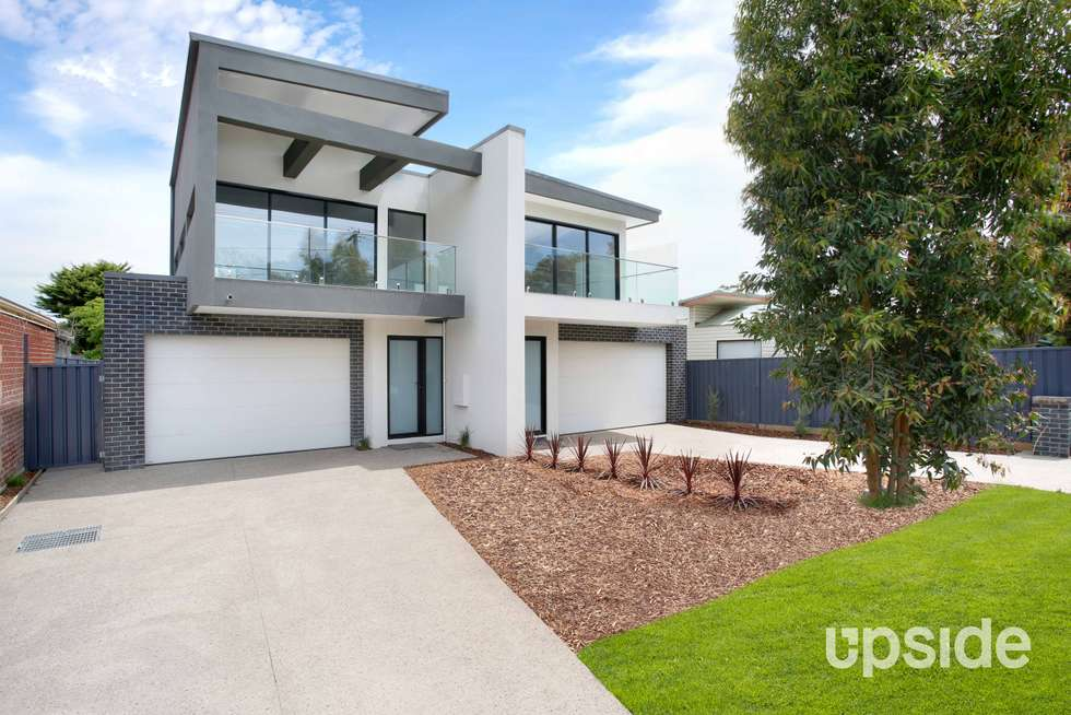Second view of Homely house listing, 60 Elwers Road, Rosebud VIC 3939