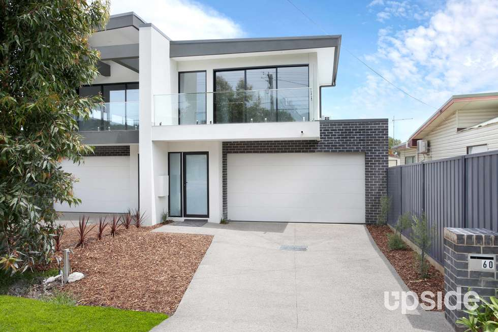 Third view of Homely house listing, 60 Elwers Road, Rosebud VIC 3939