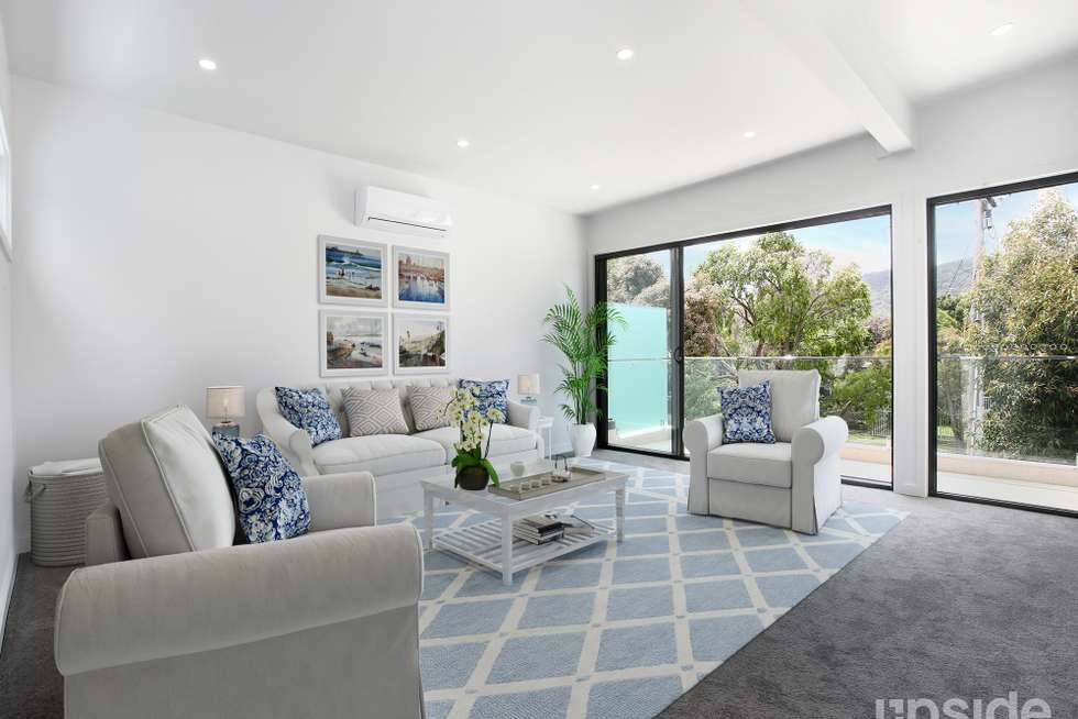 Fourth view of Homely house listing, 60 Elwers Road, Rosebud VIC 3939