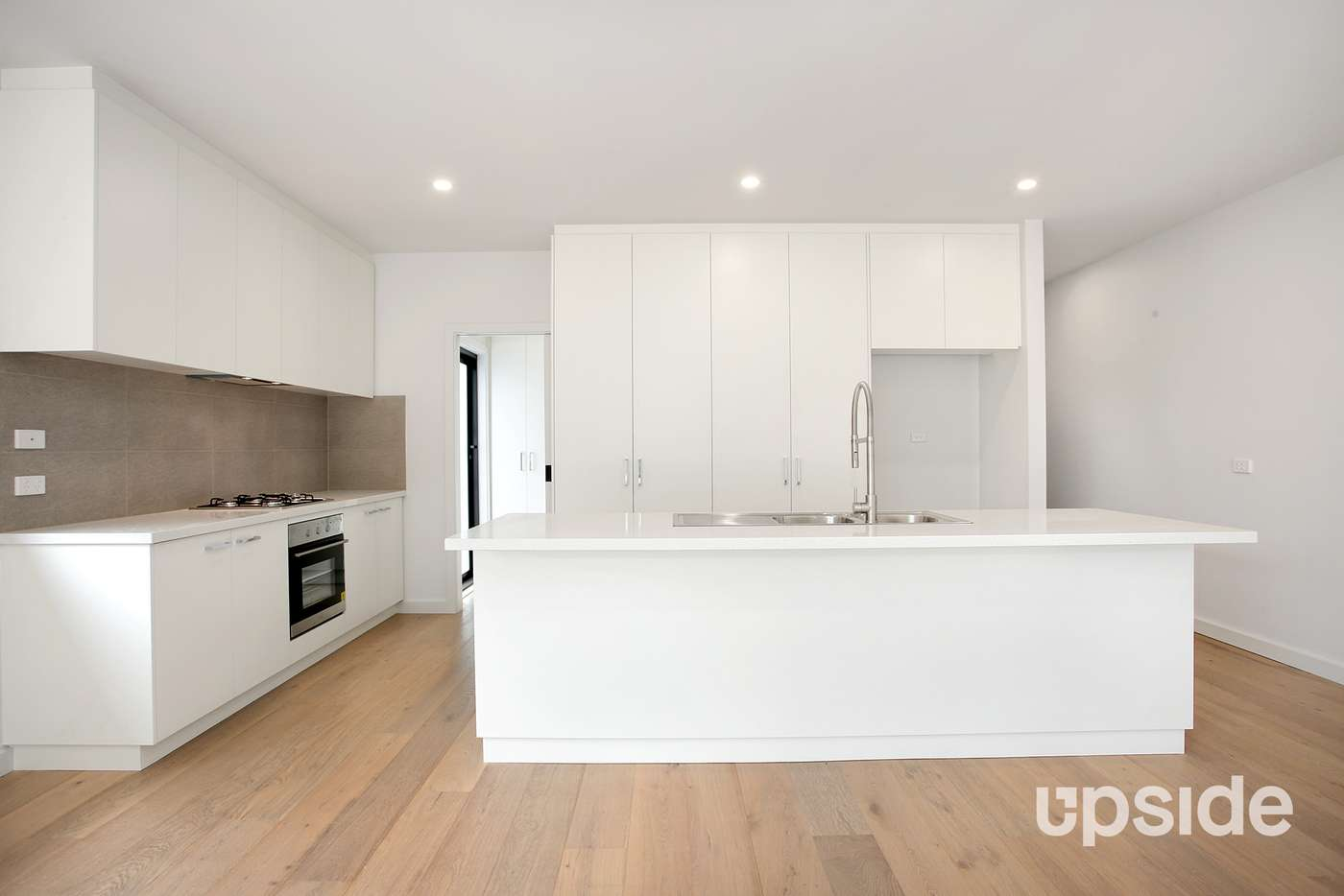 Sixth view of Homely house listing, 60 Elwers Road, Rosebud VIC 3939