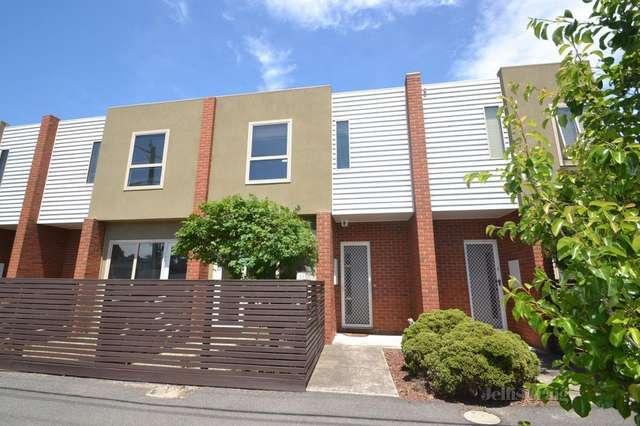 33 Gaffney  Street, Coburg VIC 3058