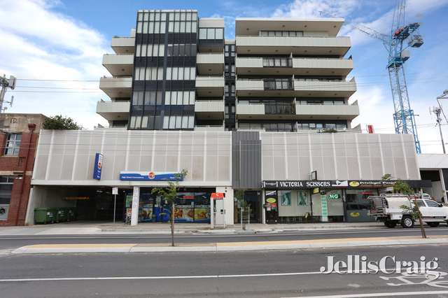 203/54 High Street, Preston VIC 3072
