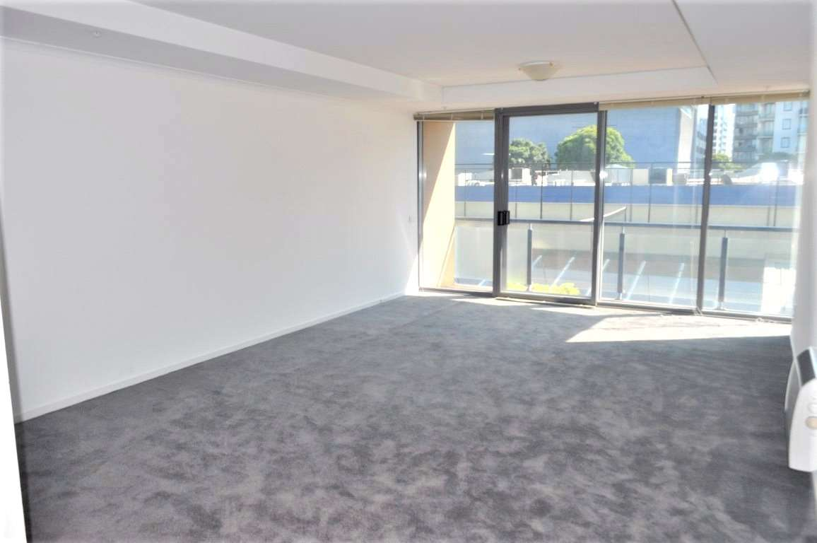 Main view of Homely apartment listing, 25/88 Park Street, South Melbourne, VIC 3205