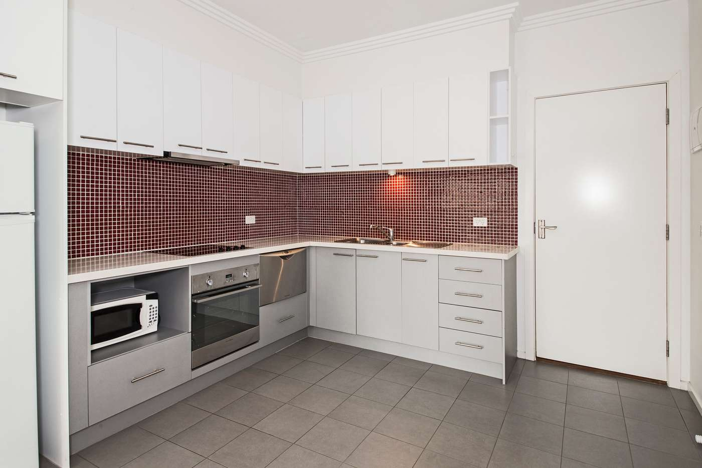 Main view of Homely apartment listing, 173/115 Neerim Road, Glen Huntly, VIC 3163