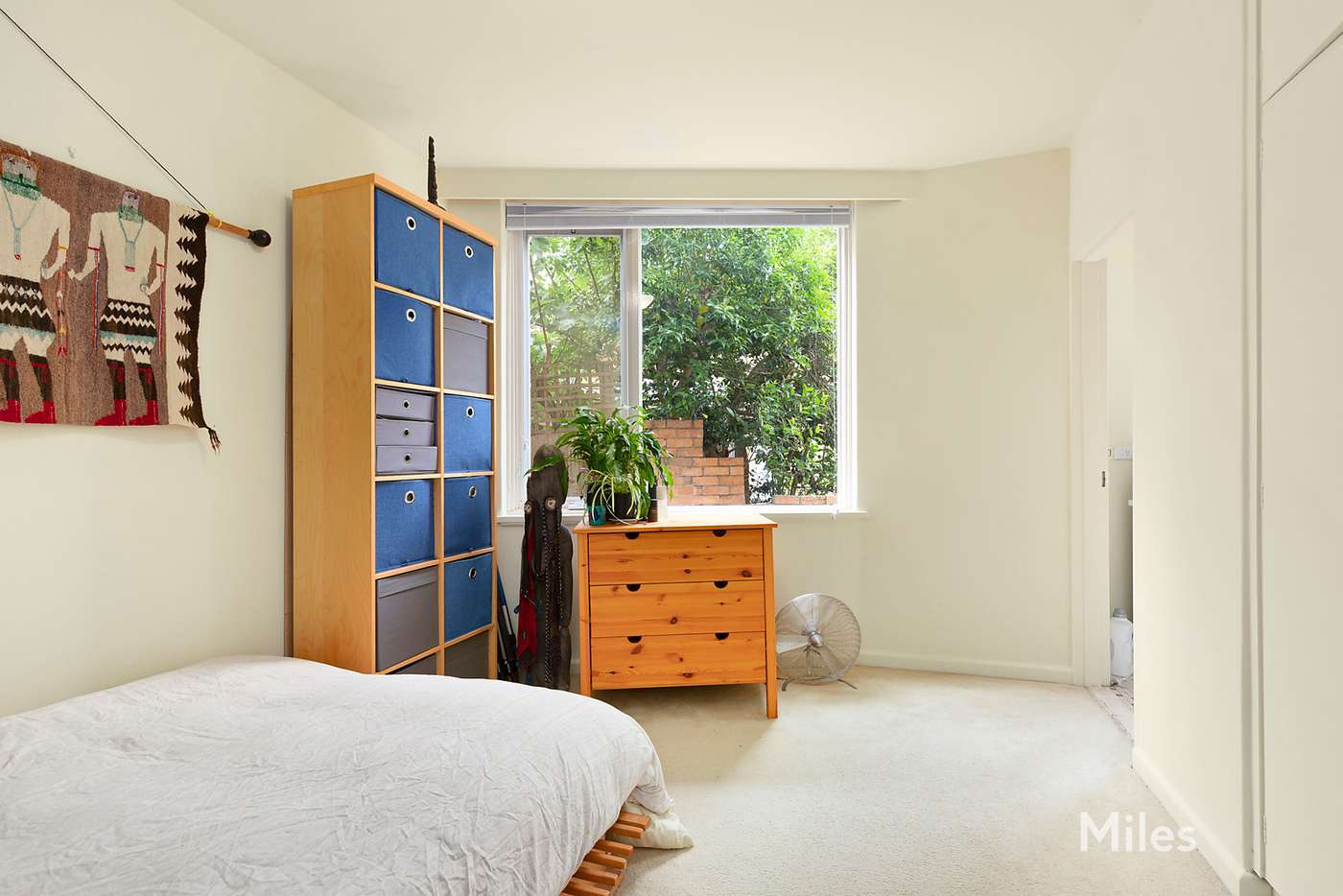 Fourth view of Homely apartment listing, 1/2 Salisbury Avenue, Ivanhoe VIC 3079