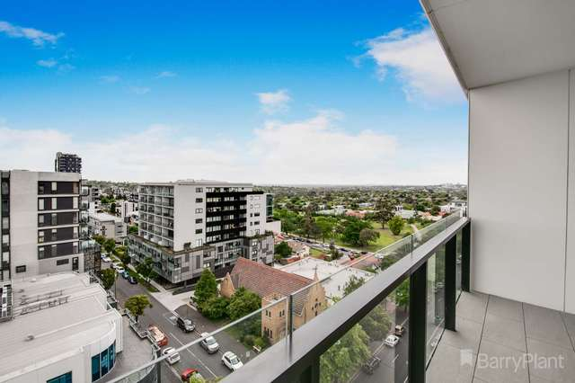 902/710 Station Street, Box Hill VIC 3128