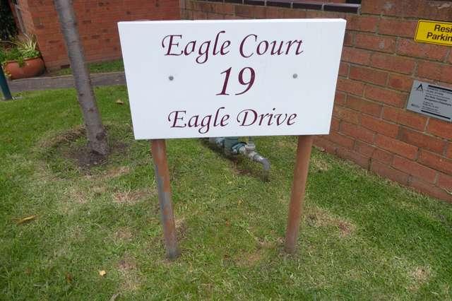 7/19 Eagle Drive, Pakenham VIC 3810