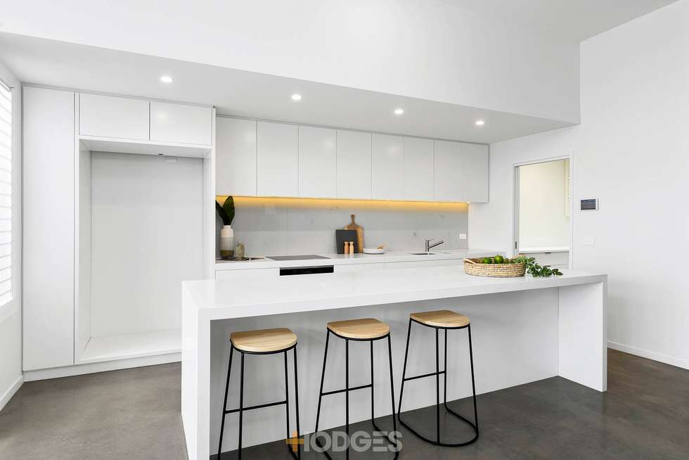 Third view of Homely house listing, 28 Candover Street, Geelong West VIC 3218