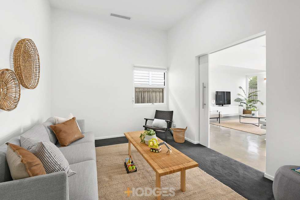 Fourth view of Homely house listing, 28 Candover Street, Geelong West VIC 3218