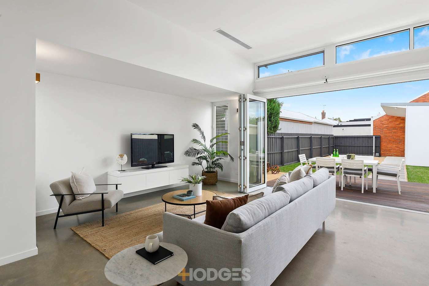 Sixth view of Homely house listing, 28 Candover Street, Geelong West VIC 3218