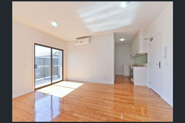 5/1126 North Road, Bentleigh East VIC 3165