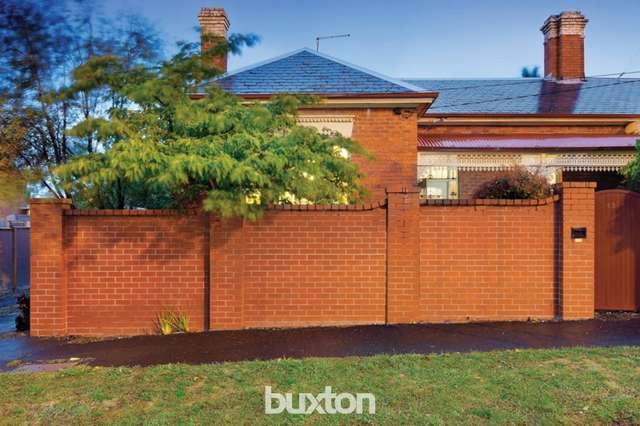 13 Eyre Street, Ballarat Central VIC 3350