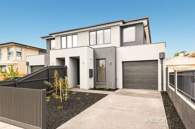 58a Barrani Street, Bentleigh East VIC 3165