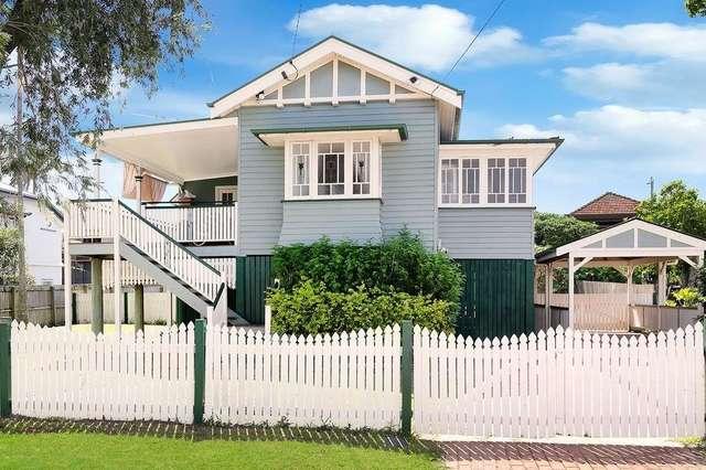 44 Sydney  Street, Kedron QLD 4031