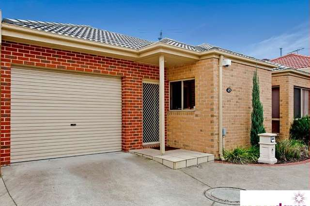 23/21-23 Kelvinside Road, Noble Park VIC 3174