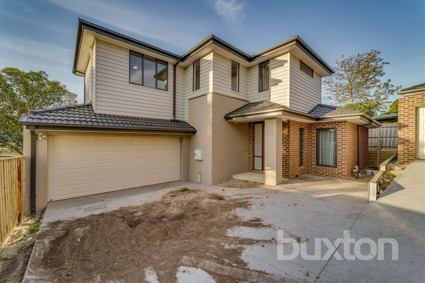 Main view of Homely townhouse listing, 2/3 Warrina Street, Chadstone, VIC 3148