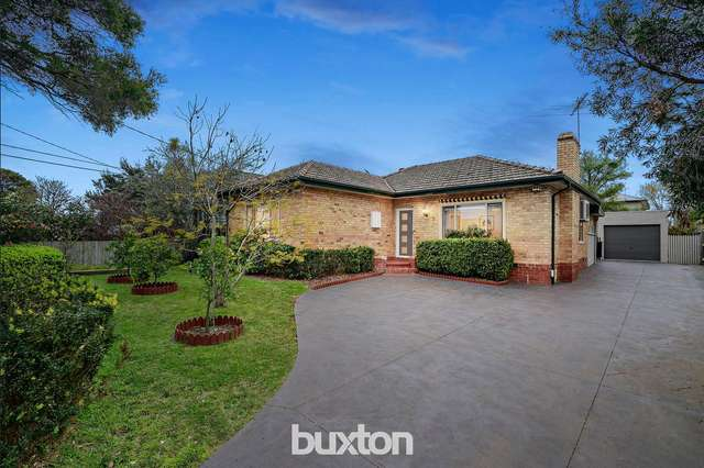 9 Cavalier Street, Bentleigh East VIC 3165