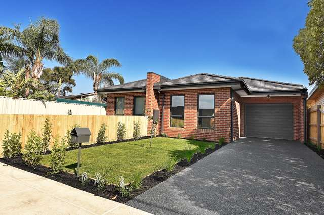1 Cresswold Avenue, Avondale Heights VIC 3034