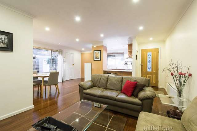 3/25 Birdwood Street, Bentleigh East VIC 3165