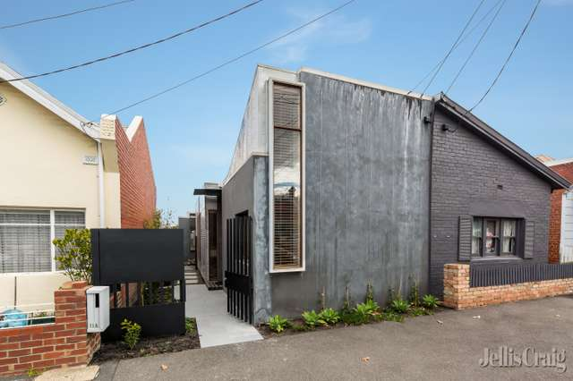 11a Noone Street, Clifton Hill VIC 3068