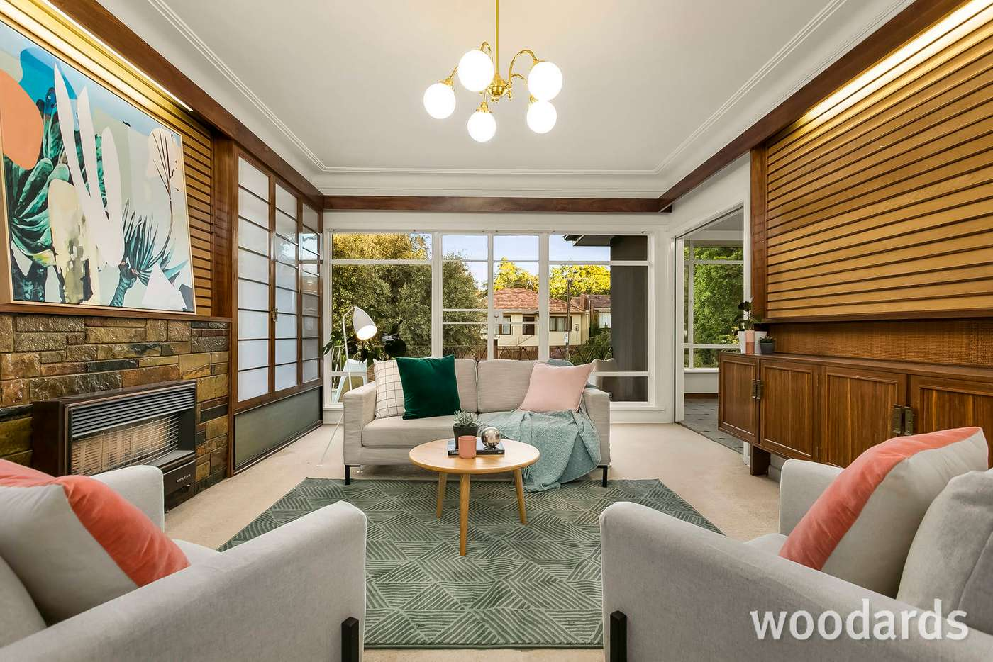 Sixth view of Homely house listing, 153 Bulleen Road, Balwyn North VIC 3104