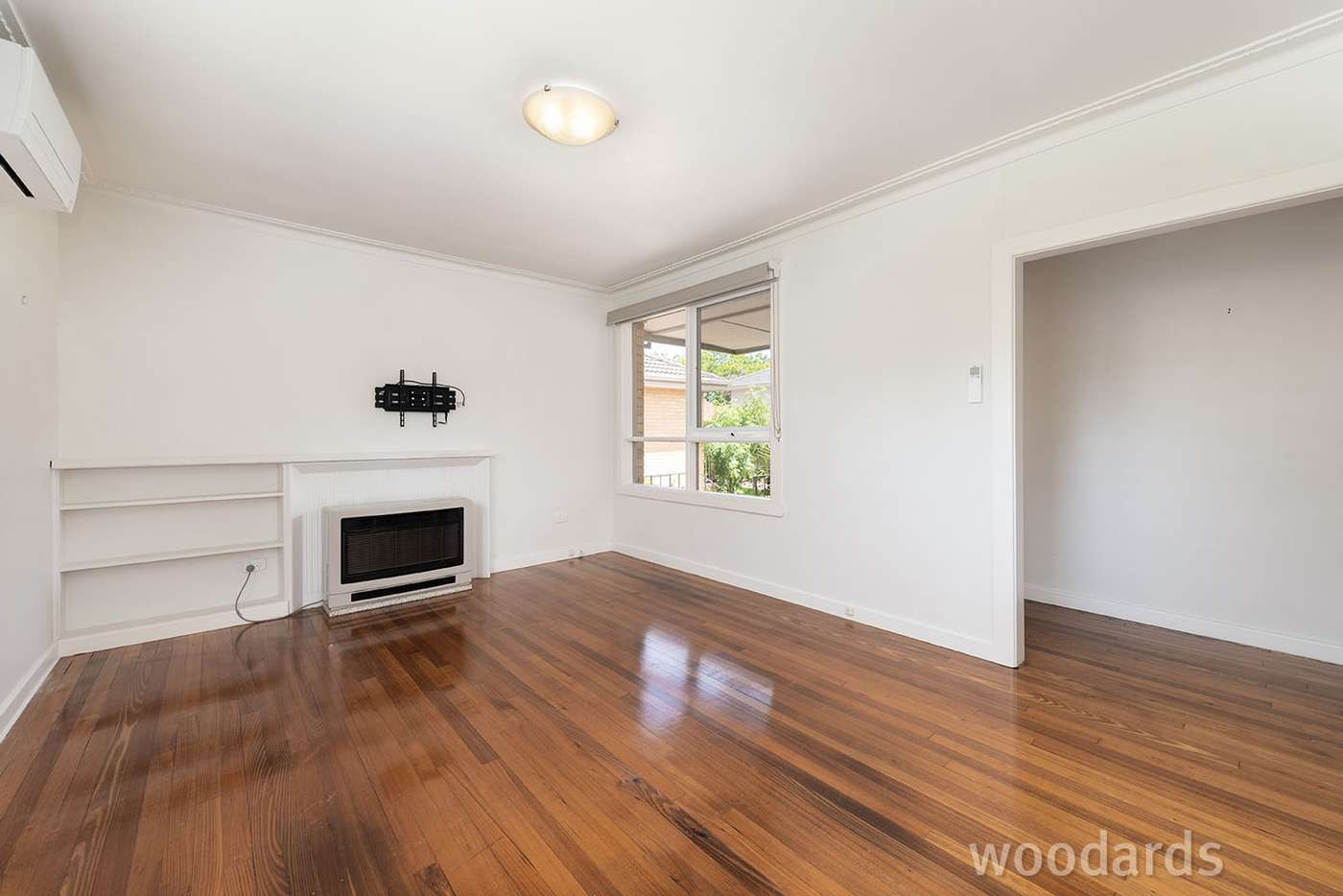 Main view of Homely unit listing, 4/9 Hollsmoor Road, Camberwell, VIC 3124