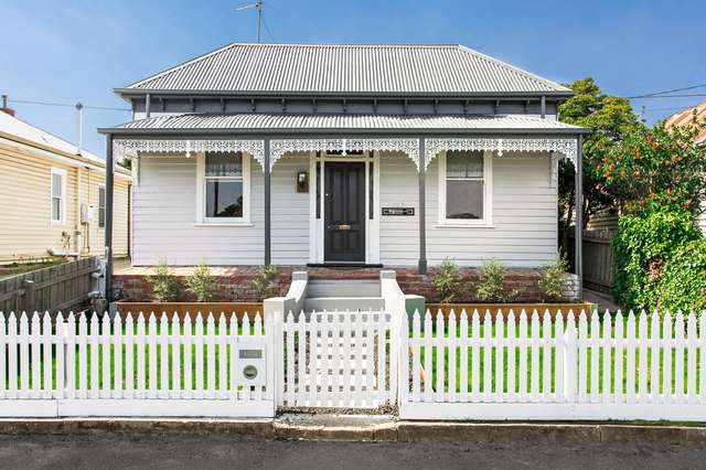 325 Eureka Street, Ballarat East VIC 3350