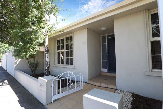 31 May Street, Bentleigh East VIC 3165